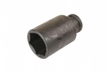 "1720 Deep Socket - Air Impact 1/2""D 32mm"